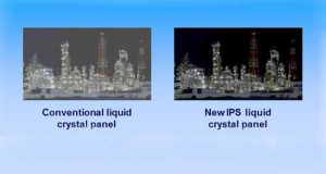 panasonic newips evi 07 12 16 300x160 - Panasonic: nuovi LCD IPS con HDR e contrasto da OLED