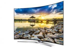 samsungdistrict 2 14 12 16 300x184 - Samsung Italia: inaugurazione sala 4K HDR e Dolby Atmos