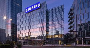 samsungdistrict evi 14 12 16 300x160 - Samsung Italia: inaugurazione sala 4K HDR e Dolby Atmos