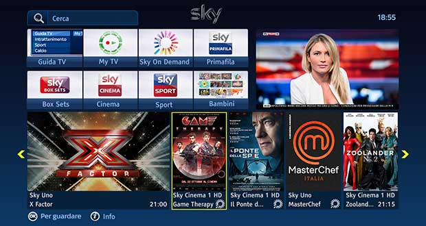 sky ondemand hd evi 07 12 16 - Sky: On Demand finalmente in HD... presto anche su Now TV