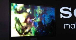 sonyoled4k evi 07 12 16 300x160 - Sony OLED TV 4K HDR in arrivo nel 2017