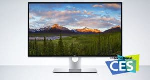Dell UP3218K evi 10 01 17 300x160 - Dell UP3218K: monitor PC 8K in arrivo a fine marzo