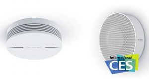 """Netatmo security evi 04 01 17 300x160 - Netatmo: Rilevatore di fumo e Allarme intrusione """"smart"""" in arrivo"""
