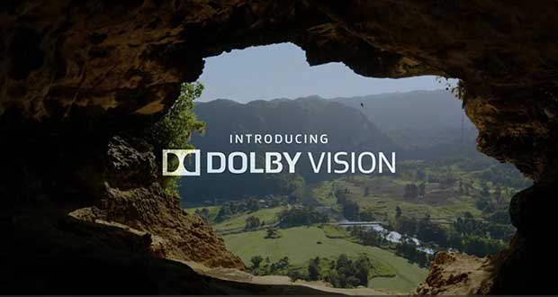 dolby vision 1 04 01 17 - Warner, Universal e Lionsgate: UHD Blu-ray con Dolby Vision in arrivo