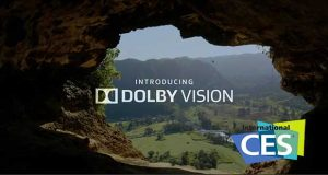 dolby vision evi 04 01 17 300x160 - Warner, Universal e Lionsgate: UHD Blu-ray con Dolby Vision in arrivo