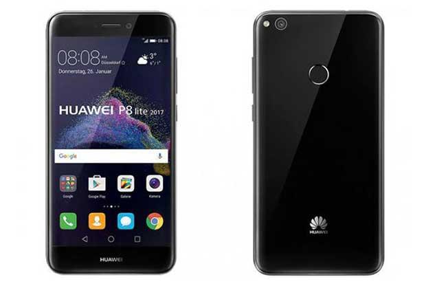 huawei p8lite 2017 1 25 01 17 - P8 Lite 2017: il best-seller di Huawei ritorna più performante