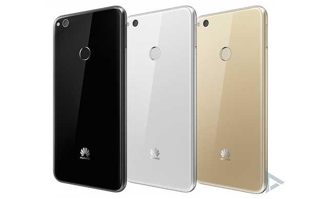 huawei p8lite 2017 2 25 01 17 - P8 Lite 2017: il best-seller di Huawei ritorna più performante