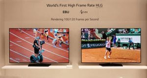 hybrid log gamma evi 12 01 17 300x160 - Samsung e LG: firmware TV 2016 per l'HDR HLG