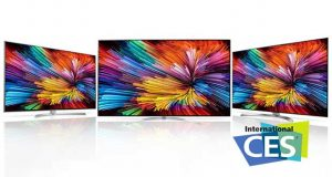 lg lcd nanocell evi 04 01 17 300x160 - LG SJ9500, SJ8500 e SJ8000: TV LCD Nano Cell con Dolby Vision