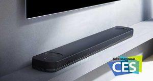 """lg sj9 evi 04 01 17 300x160 - LG SJ9 e SJ7: soundbar Dolby Atmos e soundbar """"modulare"""""""