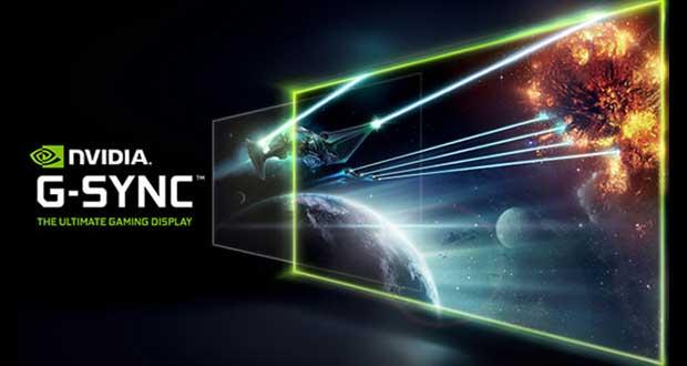 nvidia gsync hdr evi 19 01 17 - AMD FreeSync 2 e Nvidia G-Sync HDR: gaming HDR su PC