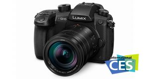 panasonic gh5 evi 05 01 17 300x160 - Panasonic GH5: mirrorless con video 4K a 60 fps