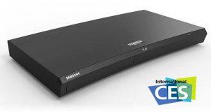 samsung m9500 evi 04 01 17 300x160 - Samsung M9500: nuovo lettore Ultra HD Blu-ray