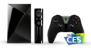 shield tv evi 05 01 17 300x160 - Nuova Nvidia Shield TV e Shield Spot: 4K HDR e Smart Home Hub