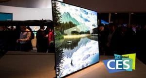 "sony oled evi 05 01 17 300x160 - Sony Bravia A1: OLED TV da 55"", 65"" e 77"" con Dolby Vision"