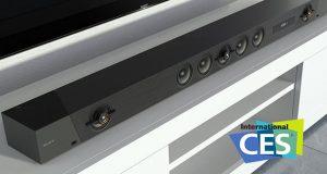 sony sooundbar atmos evi 06 01 17 300x160 - Sony HT-ST5000: soundbar Dolby Atmos con Chromecast