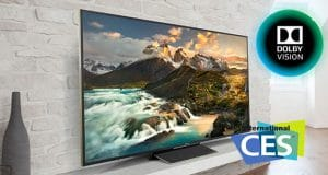 sony zd9 dolbyvision evi 10 01 17 300x160 - Sony ZD9: Dolby Vision e Android TV 7.0 Nougat in arrivo