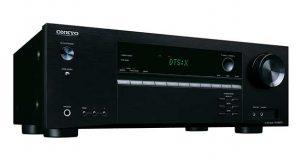 Onkyo TX NR474 evi 22 02 17 300x160 - Onkyo TX-NR474: sinto-ampli 5.1 con Atmos e DTS:X