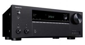 Onkyo TX NR575 evi 22 02 17 300x160 - Onkyo TX-NR575E: sinto-ampli 7.2 con Atmos, DTS:X e Dolby Vision