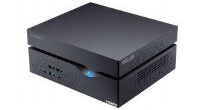asus vivomini vc66 evi 22 02 17 300x160 - Asus VivoMini VC66: mini PC con Intel Kaby Lake e supporto SSD M.2