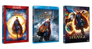 doctor strange evi 28 02 17 300x160 - Doctor Strange: dal 1 marzo in Blu-ray e 3D ma senza italiano lossless