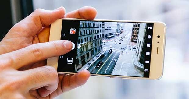 "huawei P10 4 27 02 17 - Huawei P10 e P10 Plus: smartphone 5,1"" e 5,5"" e doppia fotocamera Leica"