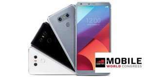 lg g6 evi 27 02 17 300x160 - LG G6: smartphone 18:9 impermeabile con HDR Dolby Vision