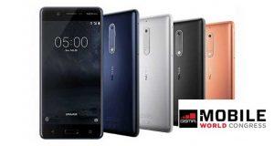 nokia evi 28 02 17 300x160 - Nokia 6, 5 e 3: il ritorno degli smartphone in salsa Android
