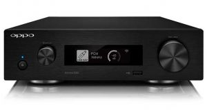 oppo sonica dac evi 22 02 17 300x160 - Oppo Sonica DAC: convertitore HD e player di rete Wi-Fi e Bluetooth