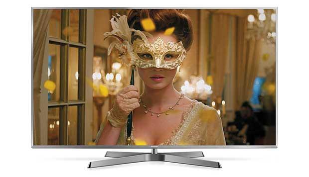 panasonic lcd4k2017 1 22 02 17 - Panasonic EX780 / 700 / 600: TV LCD Ultra HD con HDR e HLG