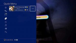 ps4 firmware 3 08 02 17 300x169 - PS4: firmware 4.50 in arrivo con Blu-ray 3D sul visore PS VR
