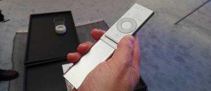 samsung qled 3 02 02 17 300x130 - Samsung: ecco tutti i TV QLED e Ultra HD in arrivo in Italia