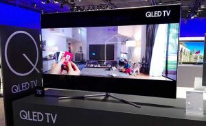 samsung qled 6 02 02 17 300x184 - Samsung: ecco tutti i TV QLED e Ultra HD in arrivo in Italia