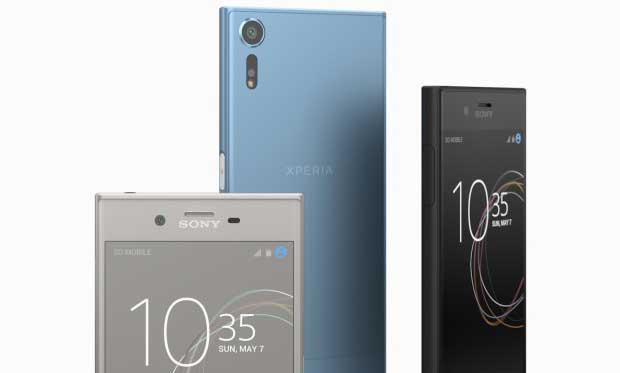 sony xperia xz 2 28 02 17 - Sony Xperia XZs e XZ Premium: Snapdragon 835, 4K e 960 fps