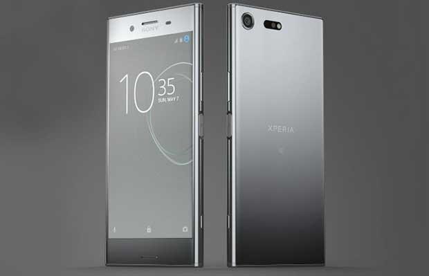 sony xperia xz 3 28 02 17 - Sony Xperia XZs e XZ Premium: Snapdragon 835, 4K e 960 fps
