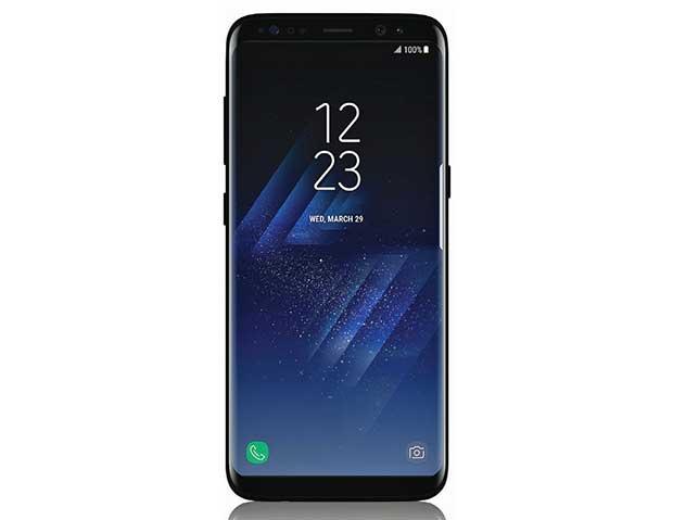 """galaxy s8 1 01 03 17 - Samsung Galaxy S8: ecco la prima immagine """"ufficiale"""""""