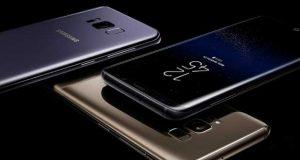 galaxys8 evi 29 03 17 300x160 - Samsung Galaxy S8 e S8+: 18:9 dual-edge senza tasto Home
