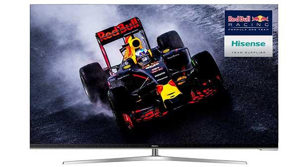 hisense uled2017 2 28 03 17 - Hisense NU9700, NU8700 e N6800: nuovi TV ULED 4K e HDR
