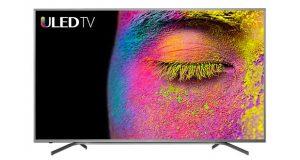 hisense uled2017 evi 28 03 17 300x160 - Hisense NU9700, NU8700 e N6800: nuovi TV ULED 4K e HDR