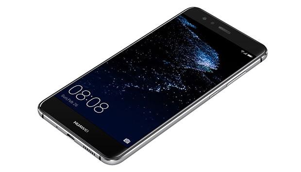 """huawei p10 lite 1 21 03 17 - Huawei P10 Lite: il """"piccolo"""" P10 dall'11 aprile a 349 Euro"""