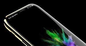 iphone 8 evi 02 03 17 300x160 - iPhone 8 con OLED e USB Type-C: addio Lightning