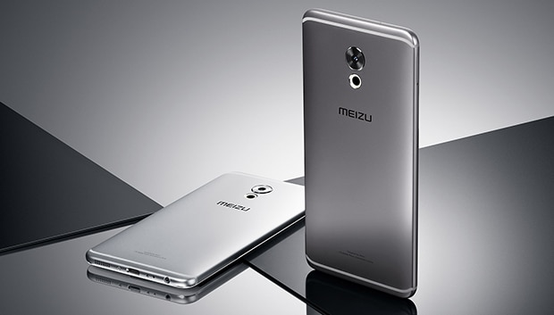 "meizu pro6 plus 1 09 03 17 - Meizu Pro6 Plus: smartphone 5,7"" AMOLED con DAC ESS"