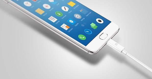 "meizu pro6 plus 2 09 03 17 - Meizu Pro6 Plus: smartphone 5,7"" AMOLED con DAC ESS"
