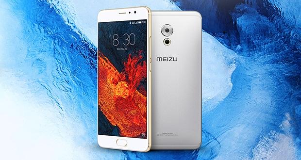 "meizu pro6 plus evi 09 03 17 - Meizu Pro6 Plus: smartphone 5,7"" AMOLED con DAC ESS"