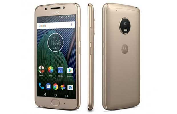 motog5 g5plus 2 01 03 17 - Motorola Moto G5 e G5 Plus: smartphone con scocca in metallo
