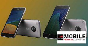 motog5 g5plus evi 01 03 17 300x160 - Motorola Moto G5 e G5 Plus: smartphone con scocca in metallo