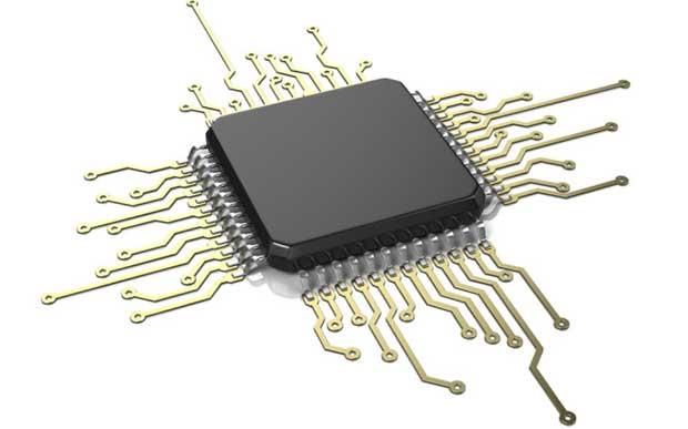 mythic 1 22 03 17 - Mythic: chip per l'Intelligenza Artificiale senza Cloud