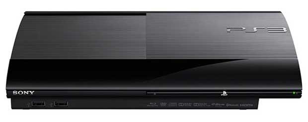 ps3 1 22 03 17 - PlayStation 3: stop alla produzione entro fine marzo