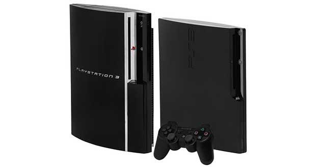 ps3 2 22 03 17 - PlayStation 3: stop alla produzione entro fine marzo