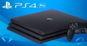 ps4 pro 4kvideo 29 03 17 300x160 - PS4 Pro: finalmente video 4K da USB, DLNA e su PS VR